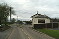 The Quintrell Arms at the A392-A3058 junction - geograph.org.uk - 169928.jpg