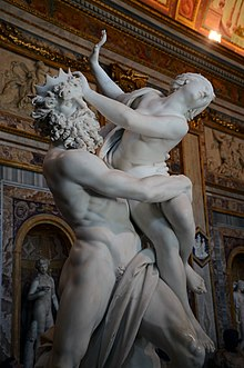 The Rape of Proserpina.jpg
