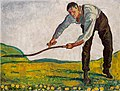 The Reaper by Ferdinand Hodler, c. 1910.jpg