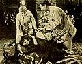The Red Lantern (1919) - 6.jpg