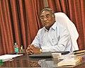 The Rev. A. John Prabhakar.jpg