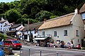 The Rising Sun Hotel in Lynmouth - geograph.org.uk - 1523916.jpg