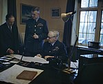 The Royal Air Force during the Second World War- Personalities TR1095.jpg