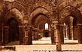 The Ruins of Darush Bari Madrasa (3600386280).jpg