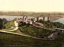 The Severn Bridge Sharpness England.jpg