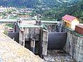 The Siriu Dam.jpg