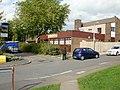 The Six in Hand, Croesyceiliog - geograph.org.uk - 1527534.jpg