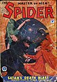 The Spider June 1934.jpg