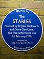 The Stables (British Plaque Trust BBC Music Day).jpg
