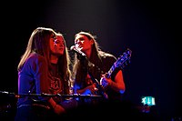 The Staves by Paul Hudson.jpg