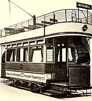 The Street railway journal (1903) (14573577127).jpg