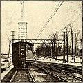 The Street railway journal (1907) (14758249201).jpg
