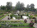 The Sunken Garden - geograph.org.uk - 1494795.jpg