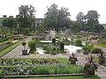 The Sunken Garden - geograph.org.uk - 1494795.jpg