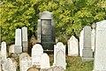 The Teltscher family tombstones 02.jpg