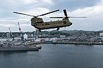 The USS WASP (47951148651).jpg