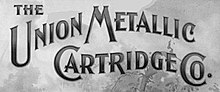 The Union Metallic Cartridge Co. logo.jpg