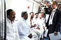 The Union Minister for Urban Development, Housing and Urban Poverty Alleviation and Parliamentary Affairs (26).jpg