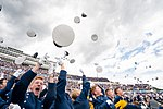 The United States Air Force Academy Graduation Ceremony (47969106106).jpg