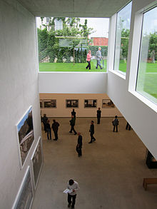 The Walther Collection, Interior Neu-Ulm, Germany.jpg