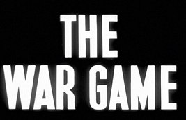 The War Game Logo.jpg