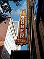 The Warner Theatre.jpg