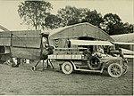 The aeroplane in war (1912) (14784290353).jpg