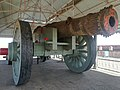 The biggest cannon in asia... At jaigarh.jpg
