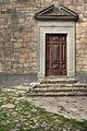 The door (290871956).jpg
