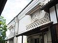 The house of old joto,tsuyama,okayama 003.jpg