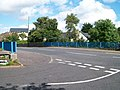The junction of Spelga Avenue and Bryansford Road - geograph.org.uk - 1472359.jpg
