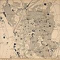 The story of Cairo (1906) (14779893184).jpg
