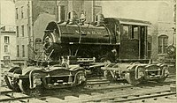 The street railway review (1891) (14760632282).jpg