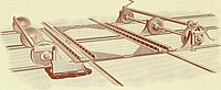 The street railway review (1891) (14781316893).jpg