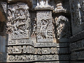 The temple walls Halebid.jpg