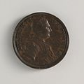 Theatre Royal Covent Garden Token MET DP-1424-003.jpg