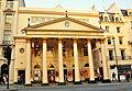 Theatre Royal Haymarket, London.JPG