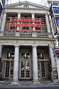 Theatre des varietes, Paris.jpg