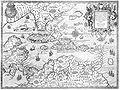 Theodor De Bry - Central America 1594.jpg