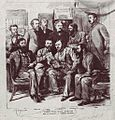 Theodore Blake Wirgman 1882 - Some 'Graphic' Artists (The Graphic).jpg