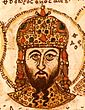 Theodore II Laskaris miniatura.jpg