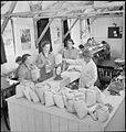They Also Fight Who Only Stand and Wait- Part-time War work in Surrey, England, 1943 D14158.jpg