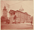 Third Court House 1854 Greensburg.png