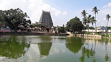Thirucherai temple tank (1).jpg
