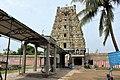 Thiruvalangadu (6).jpg