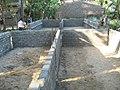 Thiruvalluvar-hsschool-4-th-march-2010-3 (5074491133).jpg