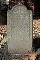 Thomas Belknap headstone (36112).jpg