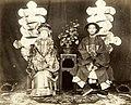 Thomas Child, Bride and Groom.jpg