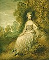 Thomas Gainsborough (1727-88) - Mrs. Mary Robinson (1758-1800) - RCIN 400670 - Royal Collection.jpg