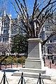 Thomas J. Jackson Statue.jpg